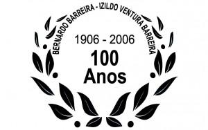 barreira 100 anos